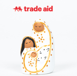 https://www.tradeaid.org.nz/